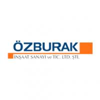 Ozburak256x256