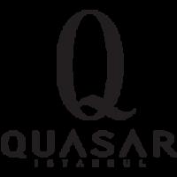 Quasar256x256