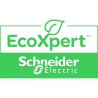 SchneiderEcoExpert256x256
