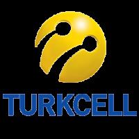 Turkcell256x256