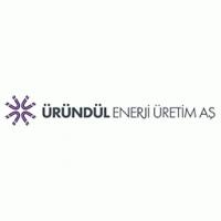 Urundul256x256