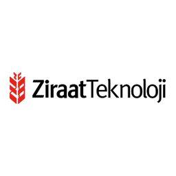 ZiraatTek256x256