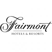 fairmont256x256