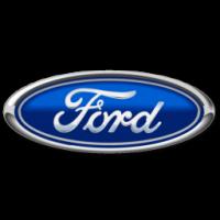 Ford Otomotiv