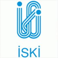 iski256x256