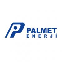 palmet256x256