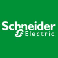 schneider256x256